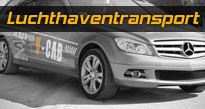 V-Cab - Luchthaventransport